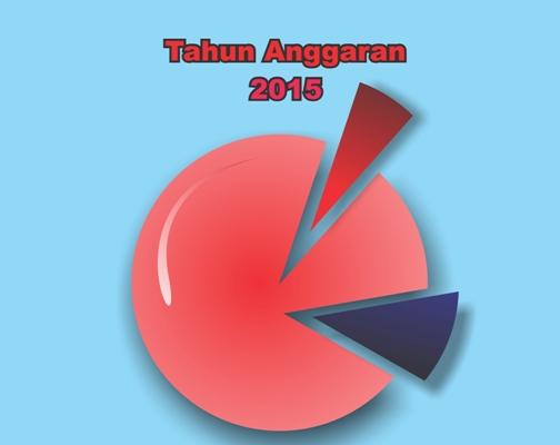 Beberapa satuan kerja perangkat daerah (SKPD) Kabupaten Ngawi hingga penghujung tahun anggaran 2015 tercatat buruk dalam kinerja fisik dan  keuangan