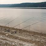 20160622_Fishing_Bakota_133.jpg