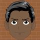 Ailton Vieira Pinto Filho's profile photo