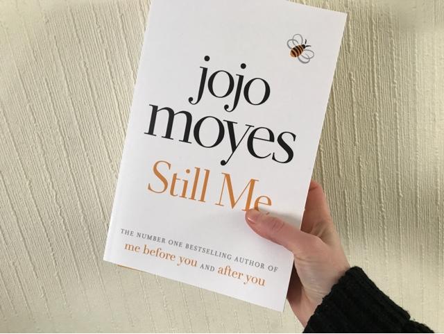 jojo-moyes-still-me