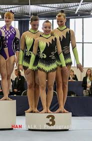 Han Balk Fantastic Gymnastics 2015-9034.jpg