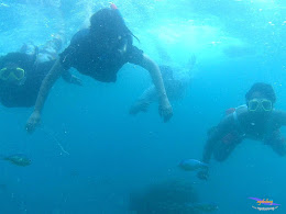 pulau pari 050516 GoPro 76