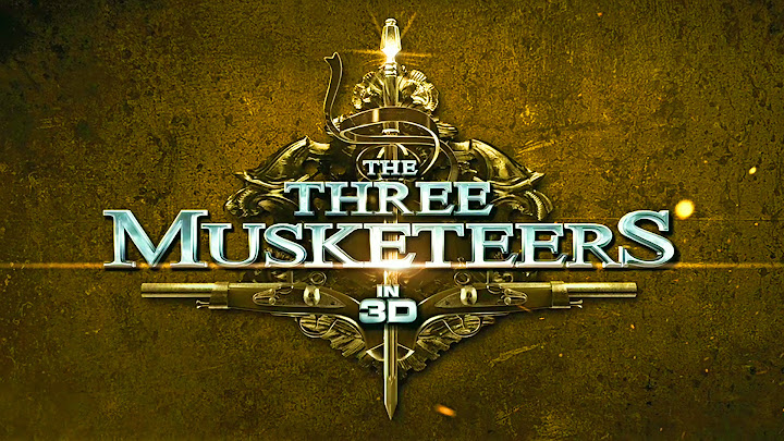 the-three-musketeers-original.jpg