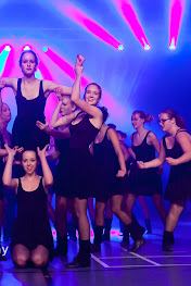 Han Balk Agios Dance In 2012-20121110-148.jpg