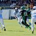 2012 Huskers vs Rams 2 - _DSC6457-1.JPG