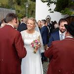 20170916_Hochzeit Michael_025.JPG
