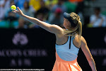 Maria Sharapova - 2016 Australian Open -DSC_8965-2.jpg