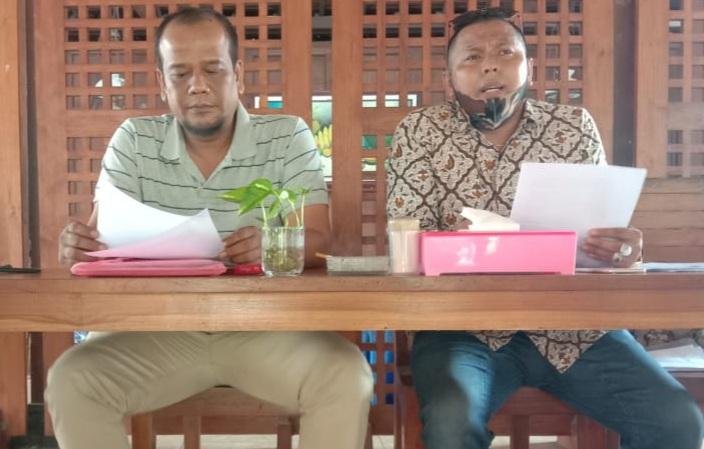 Kuasa Hukum Idham Samawi Pastikan Banding Pasca Gugatan Ditolak
