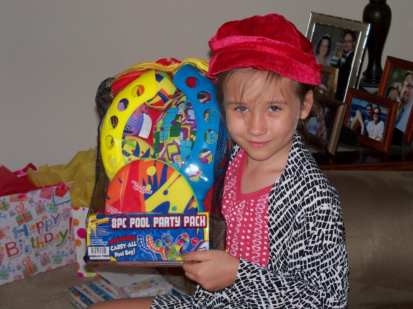 Corinas Birthday Party 2012 - 115_1470.JPG