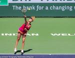 Belinda Bencic - 2016 BNP Paribas Open -DSC_5635.jpg