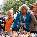 2013.07.19 Lõhnavad Tartu Hansapäevad - AS20130720THP_139S.jpg