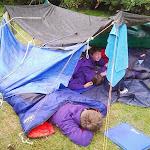 0714 - London Summer Camp