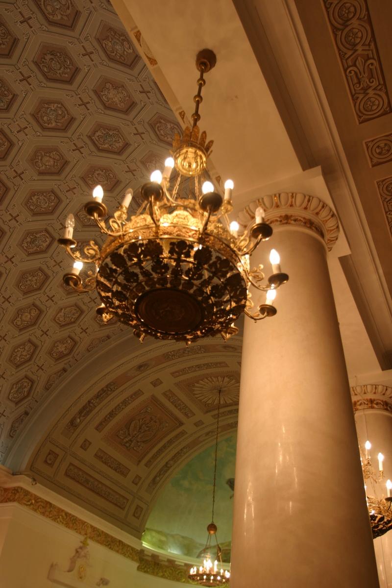 2006-winter-mos-concert-saint-louis - IMG_0977.JPG