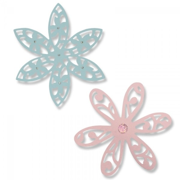 sizzix-thinlits-die-set-661042-intricate-delightful-daisy