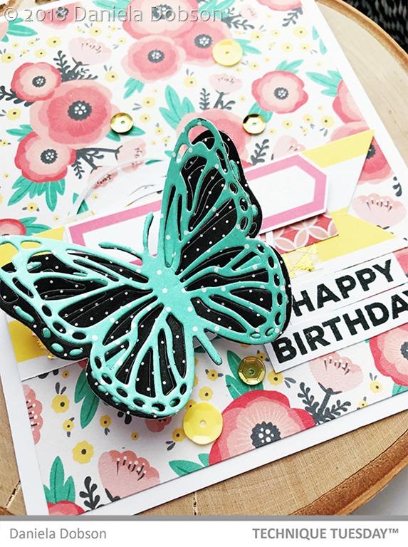 [Happy+birthday+close+by+Daniela+Dobson%5B3%5D]