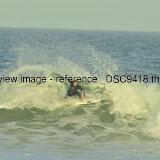 _DSC9418.thumb.jpg