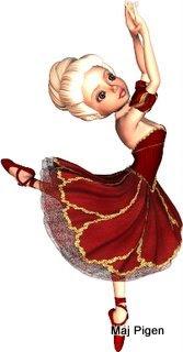 ballerina4-703801_png.jpg