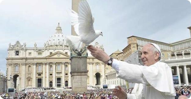 paz_día_mundial