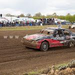 autocross-alphen-304.jpg