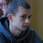 Warsztaty dla uczniów gimnazjum, blok 1 11-05-2012 - DSC_0293.JPG
