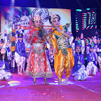 Annual Day (Think Big) 28 and 29-11-2015