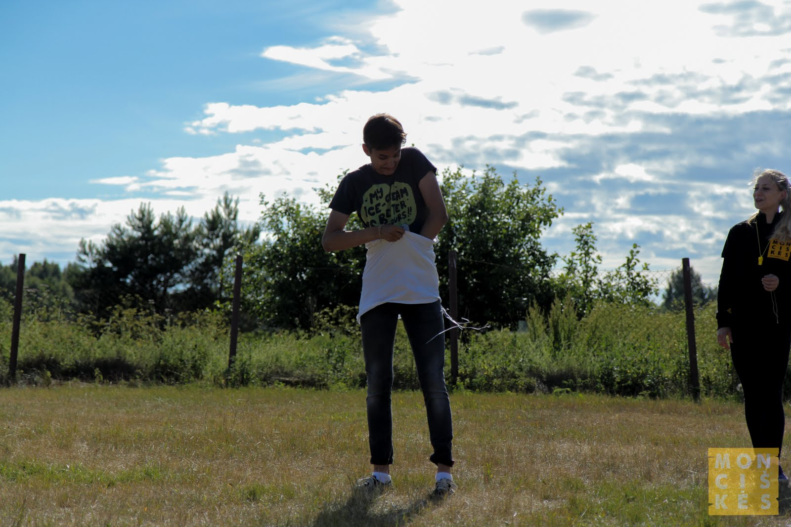 Didžiausia vasaros šokių stovykla  - IMG_9399.jpg