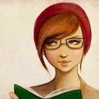 Rhiannon Kurus's avatar