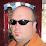John Knous's profile photo