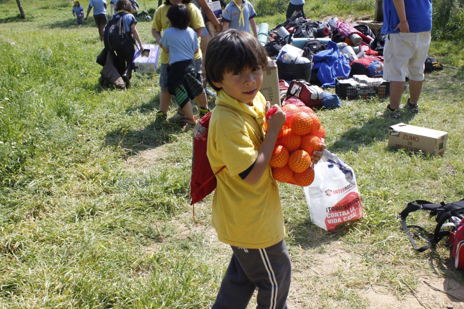 Campaments de Primavera de tot lAgrupament 2011 - _MG_1846.JPG