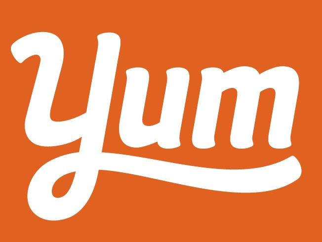 Joy and Feast is now on Yummly