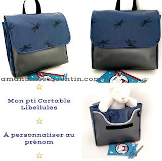 cartable-maternelle-personnalise-prenom-createur-fait-main-france-amandine-et-quentin