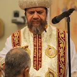 Ordination of Deacon Cyril Gorgy - IMG_4187.JPG
