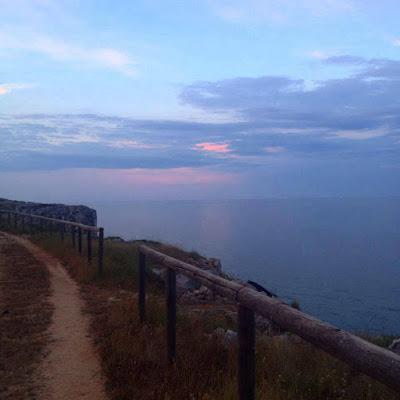 View. di Lukrecia