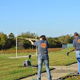 Pulling for Education Trap Shoot 2014 - DSC_6291.JPG