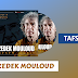 TAFSUT N TMANYIN - Zedek Mouloud 2020 (Single)