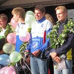 Oringen Sälen 2008