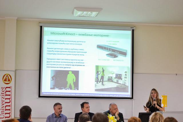 Konferencija Mreža 2015 - DSC_6250.jpg