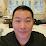 Kay Jinn Wong's profile photo
