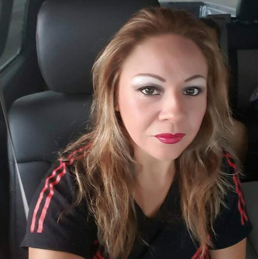 Mery Lopez