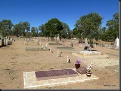 180510 050 Muttaburra Cemetery