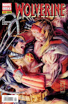 Wolverine #09 (Vol.3) - (2010).jpg