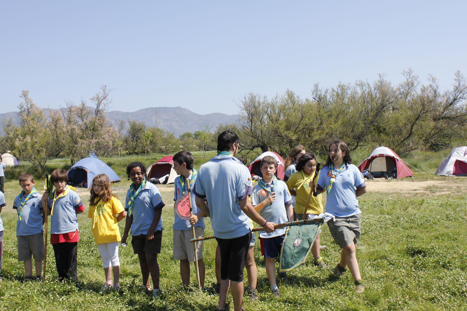 Campaments de Primavera de tot lAgrupament 2011 - _MG_2196.JPG