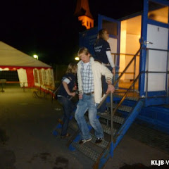 Erntedankfest 2009 Tag 1 - P1010521-kl.JPG