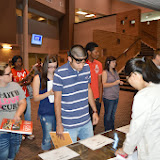 Hope Campus New Student Orientation 2013 - DSC_3007.JPG