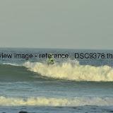 _DSC9378.thumb.jpg