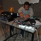 Kamp DVS 2007 (67).JPG