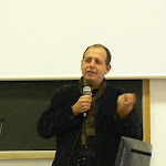 P1780927_PremioBaiocchi2011.JPG