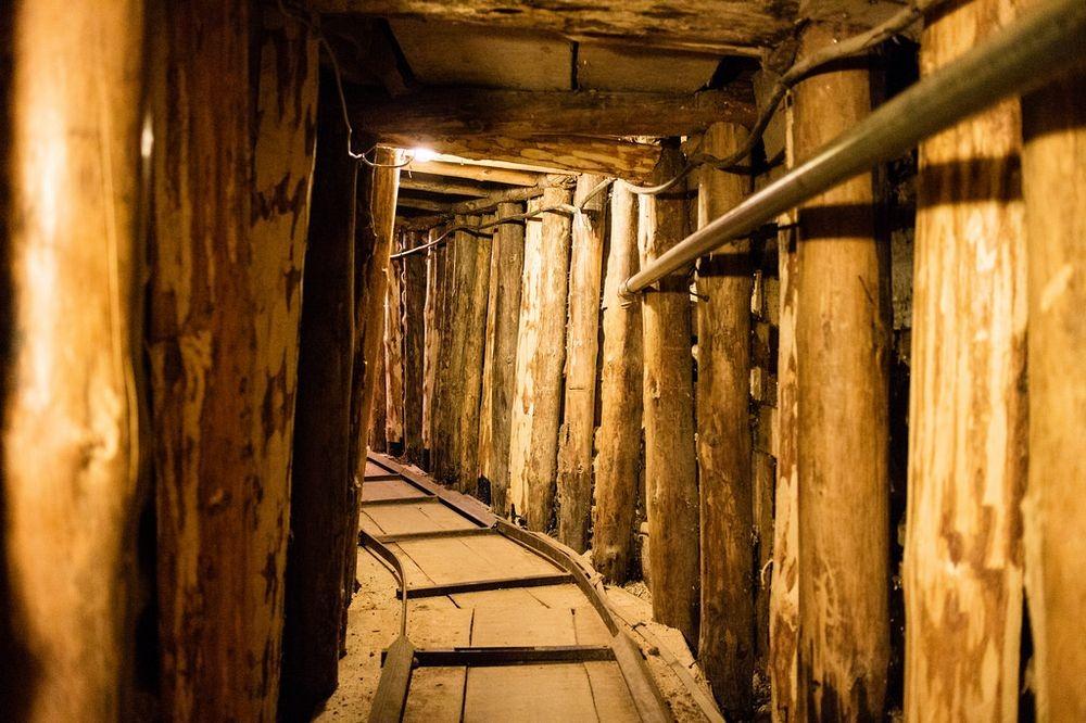 sarajevo-tunnel-10