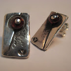 Ohrstecker Silber  mit Granat.jpg