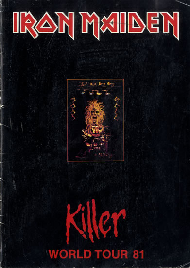 killer-wt81-2